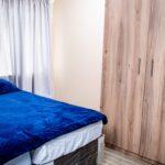 Male Accommodation