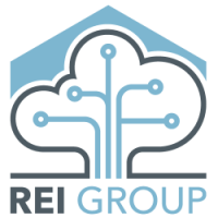 Reigroup – Property & Facility Management